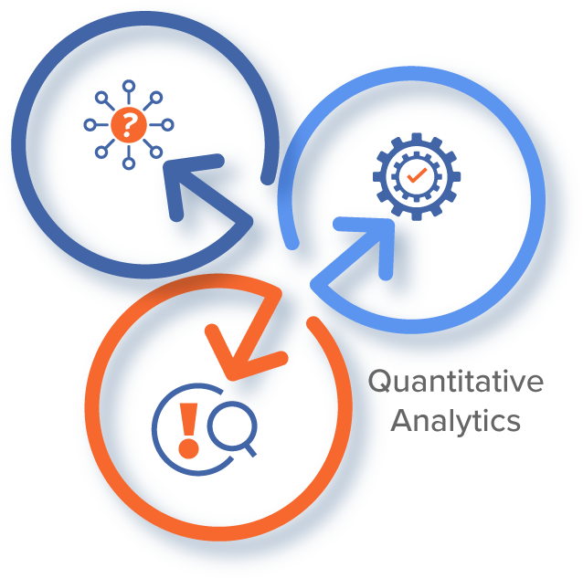 Quantitative Analytics