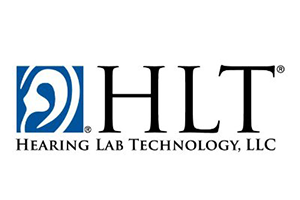 Hearing Lab Technology, LLC