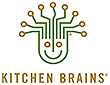 Kitchen Brains